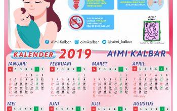 Pastikan untuk Memilih Perusahaan Percetakan Kalender yang Tepat