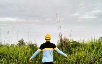 Wisata Alam Kalimantan Timur Yang Menakjubkan