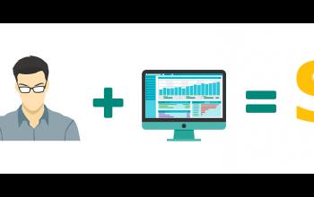 Cara Meminjam Uang di Koperasi Online