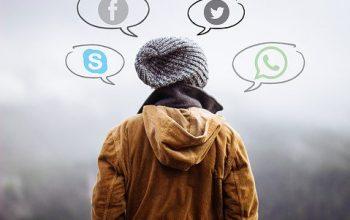 Jenuh Dalam Aktivias Blogging? Yuk Coba Lakukan 5 Kegiatan Positif Berikut!