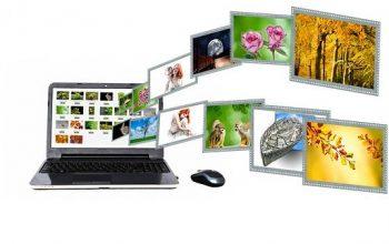 Ingin Blogmu Ramai? Gunakan 6 Tools Gratis Untuk Menarik Pengunjung Blog