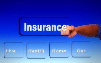 Klaim Mudah dengan Asuransi Mobil Aswata