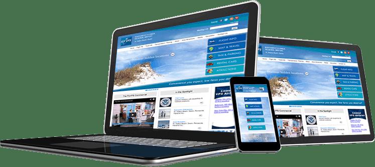 jasa pembuatan website pribadi