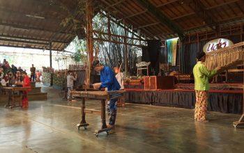6 Tempat Wisata Murah di Bandung yang Perlu Kamu Coba