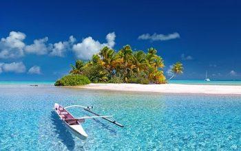 5 Tempat Wisata Pantai di Bengkulu yang Menarik untuk Dijelajahi!