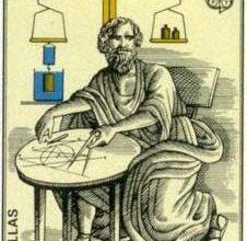 Cara Menguasai Rumus Cepat Matematika