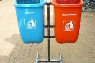 Tips Memilih Tempat Sampah yang Cocok Diletakkan di Rumah