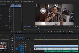 Aplikasi Yang Bagus Untuk Edit Video