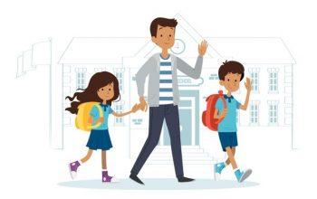 Beberapa Aplikasi Parenting Yang Terkenal