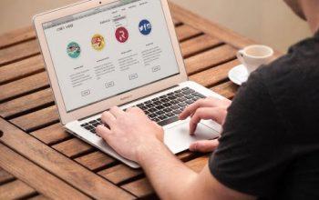 4 Peluang Bisnis Online yang Menjanjikan Keuntungan Melimpah