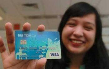 Cara Membuat Kartu Kredit BRI Mudah