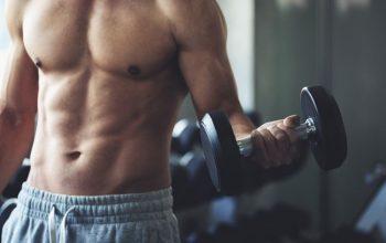 Alat Olahraga di Rumah untuk Kamu yang Ingin Menurunkan Berat Badan