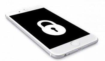 Cara Mengunci Aplikasi Di iPhone, Biar Aman!