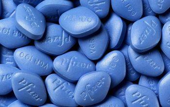 Obat Kuat BPOM di Apotik, Apakah Aman Untuk Dikonsumsi?