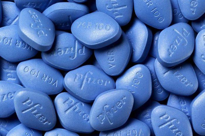 obat kuat BPOM