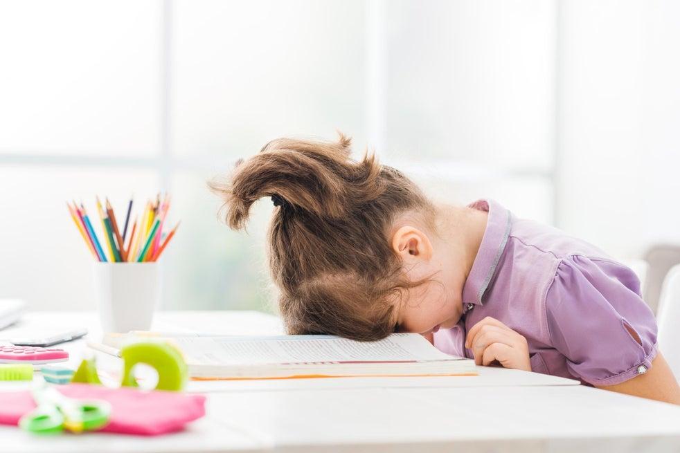 homeschooling surabaya