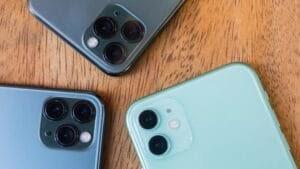 LangkahMudah Membuat iPhone Menjadi Tahan Lama