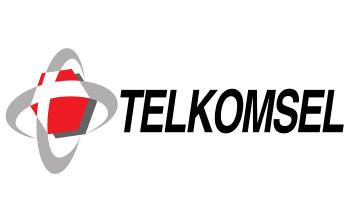 Cara Mengecek Pulsa dan Kuota Internet Telkomsel, Terbaru 2021!!