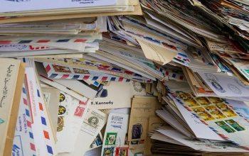 Cara Membuat Surat Dinas yang Benar