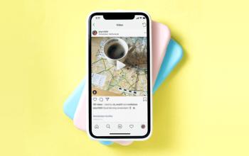 Cara Mudah Anti Ribet Download Video Instagram Tanpa Aplikasi