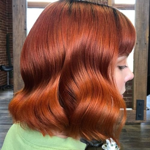 Sumber : latest-hairstyles.com/color/copper.html