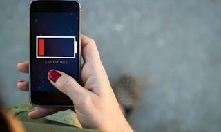 Kesalahan Fatal dalam Merawat iPhone yang Membuat Cepat Rusak