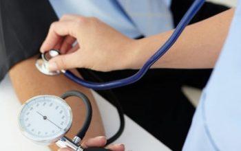 Deherba.com Sumber Informasi Lengkap Penyakit Darah Tinggi