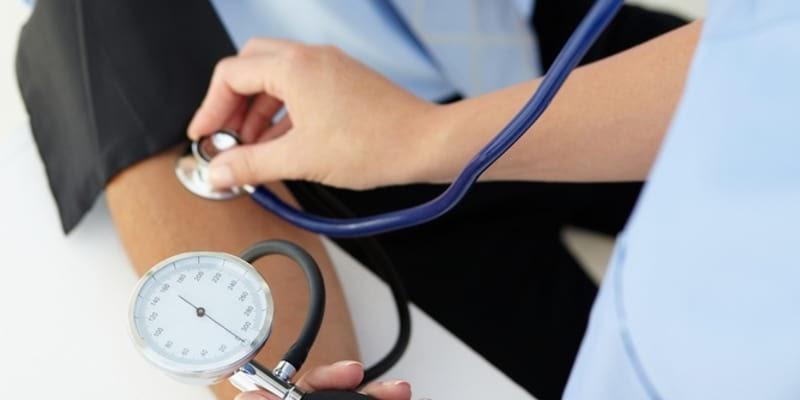 informasi penyakit darah tinggi dalam deherba
