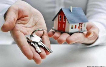 Ingin Punya Hunian Sendiri di Perumahan? Simak Tips Membeli Rumah Berikut Ini
