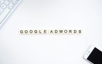 Keuntungan Menggunakan Layanan Iklan di Google bagi Brand