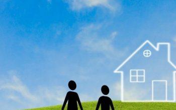 Pengertian Rumah Subsidi dan Apakah Bisa Dikontrakkan ?