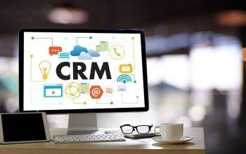Cari Tahu Jenis CRM yang Tepat untuk Bisnis Anda