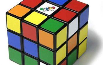 Saran Rubik 3×3 yang Cocok untuk Speedcubing Tahun 2021