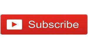 Tips Sebelum Membeli Subscriber