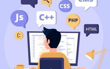 Mencari Pekerjaan Sebagai Pengembang Perangkat Lunak