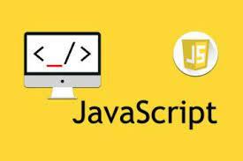 Sumber Daya untuk Mempelajari Bahasa Pemrograman JavaScript