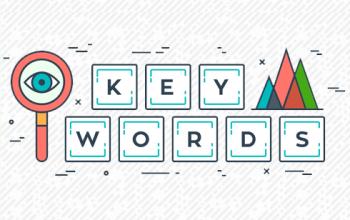 Mengenal Jenis Kata Kunci yang Bisa Meningkatkan Konversi SEO