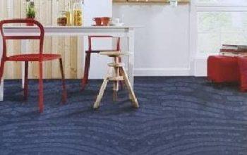 Beberapa Tips dalam Membeli Karpet dengan Harga Terjangkau